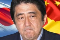 <日中関係>秋には首脳会談が実現、日本外交官に楽観論―カナダ紙 (Record China) - Yahoo!ニュース