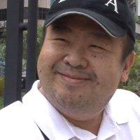 【台湾人の反応】北朝鮮に生まれた結果www | kaola.jp