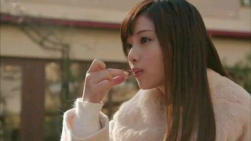 日本男児のアイドル!男子が石原さとみを好きな理由5つ