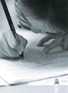 ベトナム・フィリピン人新婦、韓国語能力試験不合格ならビザ受けられず(1) | Joongang Ilbo | 中央日報