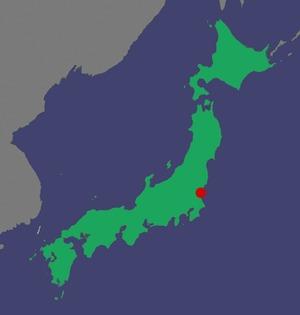 東海村JCO臨界事故(1999年) - Wikipedia