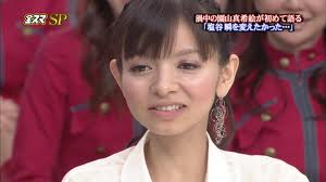 料理研究家・園山真希絵が小説を発表「僕の名前は、あずき」