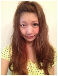 鈴木紗理奈、整形疑惑を否定「誤魔化して生きてない!」