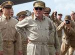 「太平洋戦争の戦争責任は誰にあるのか」 終戦のエンペラー/ユーザーレビュー - Yahoo!映画