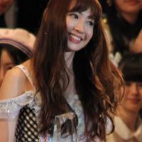 「2人で休憩しましょうよ~」AKB48・小嶋陽菜、業界有力者ドン引きの夜の営業術|サイゾーウーマン