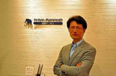 「聖飢魔Ⅱ」元ドラマー、年商7億円社長に転身していた