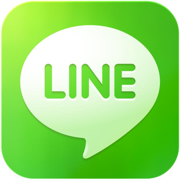 ソフトバンクがLINEを買収か?