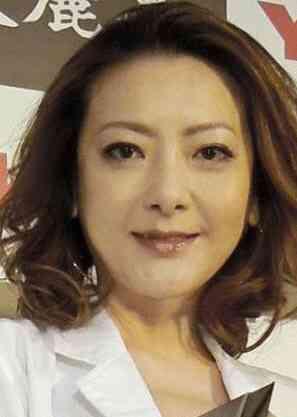 西川史子 離婚全告白「生活費下げられてケンカ」に同情の声なし - ネタりか