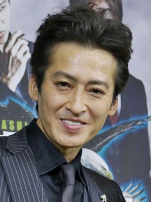 大沢樹生に「愛人ビジネス」疑惑が浮上 喜多嶋舞サイドの嫌がらせ説も… - ライブドアニュース