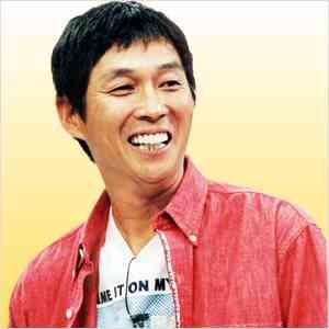 『第6回好きな司会者ランキング』明石家さんま3年ぶりに首位奪還!