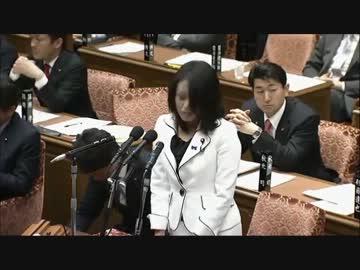 【神回】H26/02/03 維新の会 杉田水脈議員「NHKさん消さないでね!」 ‐ ニコニコ動画:GINZA