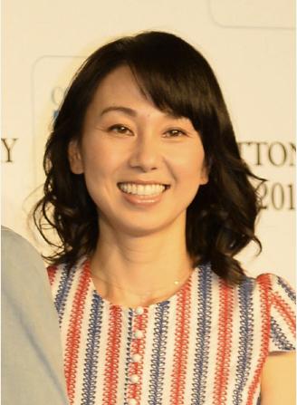 石田純一の妻・東尾理子、元妻・松原千明の家族と一同に会し食事