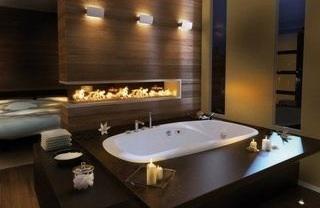 パートナーが一週間以上、お風呂に入らない人、居ますか?