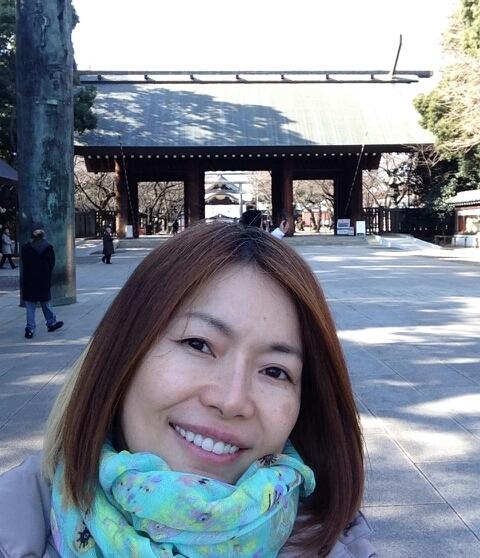 青田典子さんのすっぴんが意外と綺麗だけど、よくみればイモトアヤコにそっくりな件