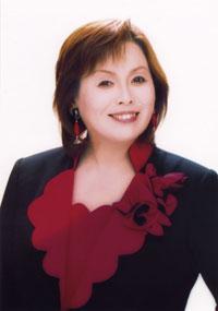 上沼恵美子、A型肝炎で緊急入院!周囲が驚いた意外な感染源