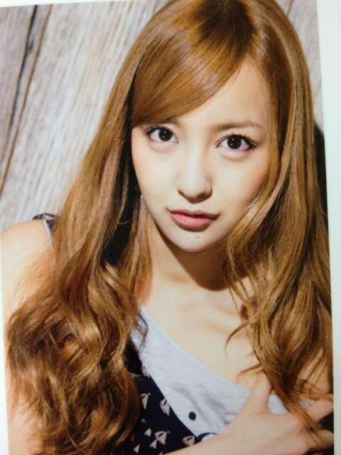 板野友美の画像 p1_19