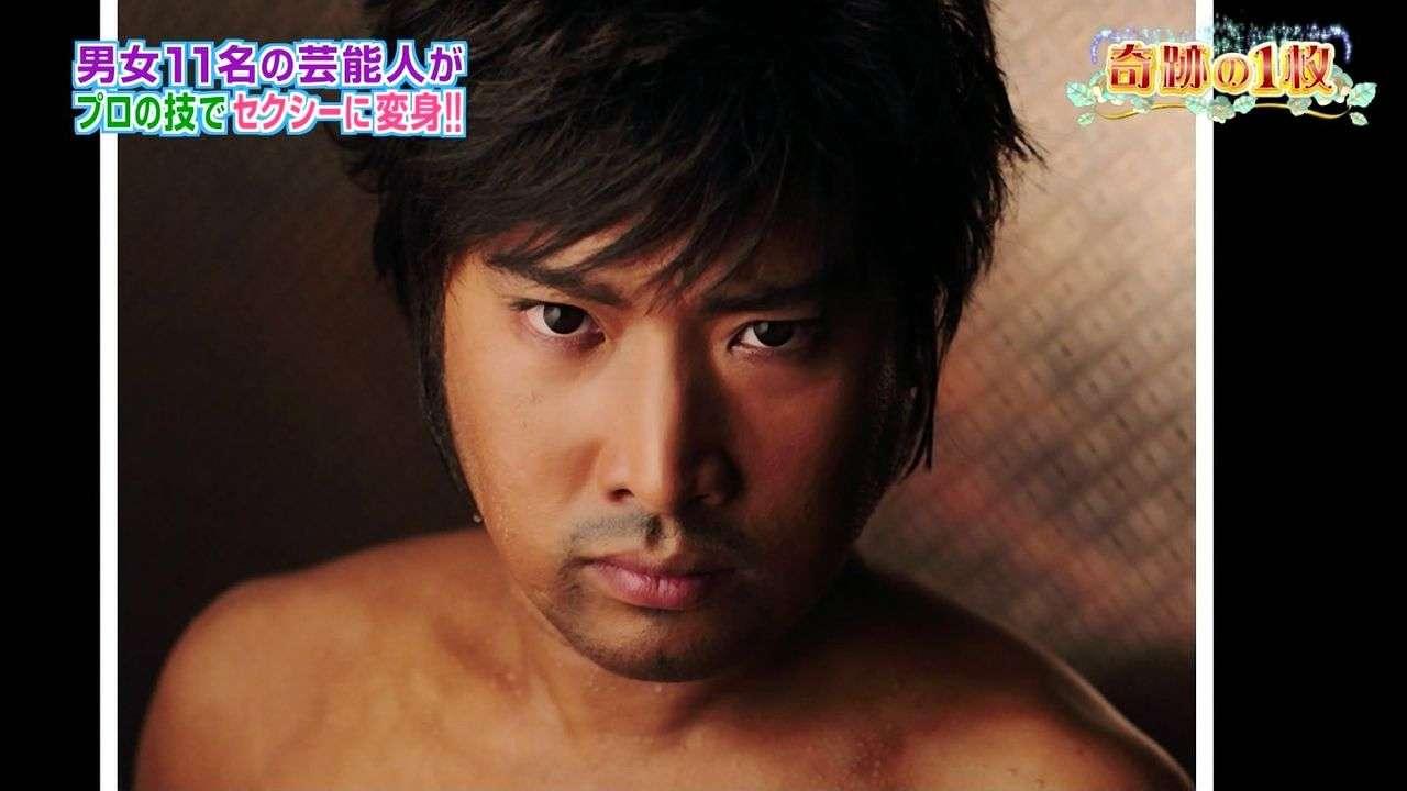 南海キャンディーズ 山里亮太、おかっぱ卒業?「本気で結婚したいから」