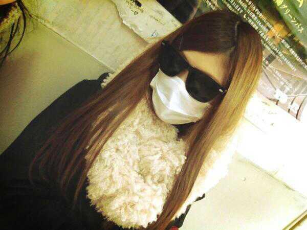 「伊達マスク」すっぴん隠しで人気 ファッション化が拡大するマスク市場