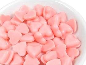 【閲覧注意】歯科系学校の生徒がバレンタインチョコを作るとこうなるwww