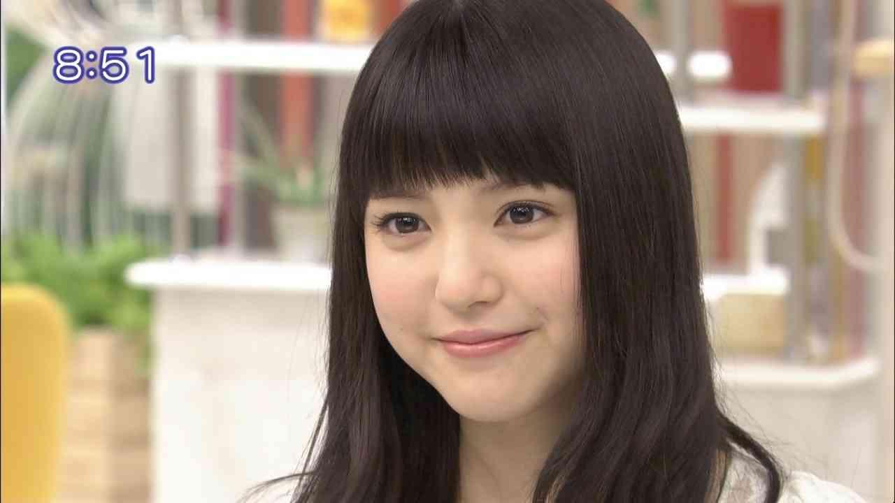 """""""親子揃って顔が変わっていく女優""""神田沙也加、「顔が大きすぎる」と話題に!"""