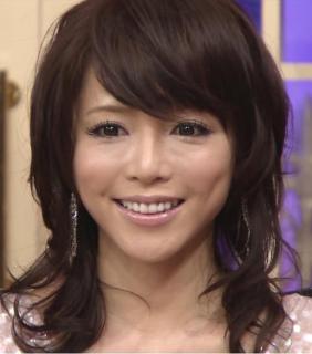 「笑っていいとも」に出たaiko(38)が超絶劣化!?