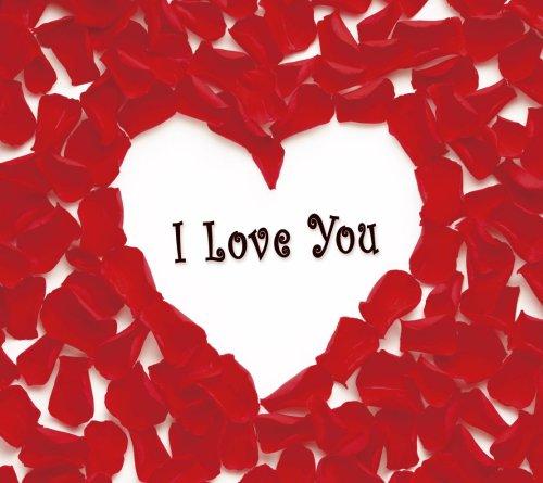 """アンケート調査で突極の夫婦円満レシピが明らかに 「""""愛してる"""" を週に10回は言う」「ロマンチックなことを月に3回する」など"""