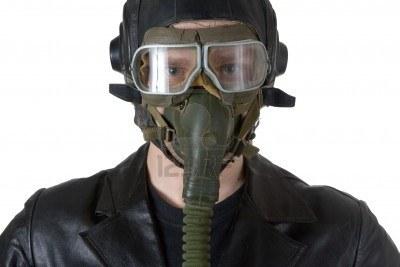 ジャスティン・ビーバーが機内でマリファナを吸いすぎてパイロットが酸素マスク着用