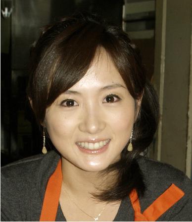「夫婦ともに感謝の気持ちでいっぱいです」 高島彩が第1子女児出産