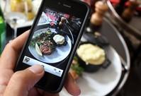 「レストランで料理の写真撮るな」、仏シェフたちの怒り (AFP=時事) - Yahoo!ニュース