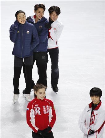 韓国メディア「日本のネット民達もキム・ヨナ銀メダル判定を不公平だと怒っている」