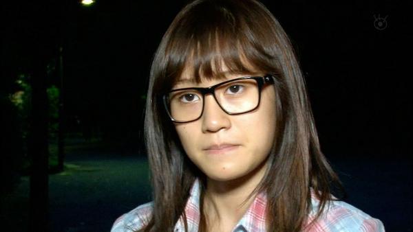 「総選挙で入った15万票はどこへ」HKT48指原莉乃の写真集が大爆死!小嶋陽菜のフォトブックに大差つけられる