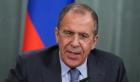 ラヴロフ外相:ロシアは日本との間に領土紛争なるものがあるとは  考えていない: The Voice of Russia