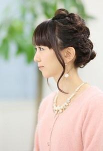 福田萌インタビュー お母さんが仕事を楽しむ姿を子どもに見せるのが一番いい - モデルプレス