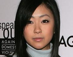 宇多田ヒカル 婚約者の母が激白「彼女は本当に最高のコ!」 - ライブドアニュース