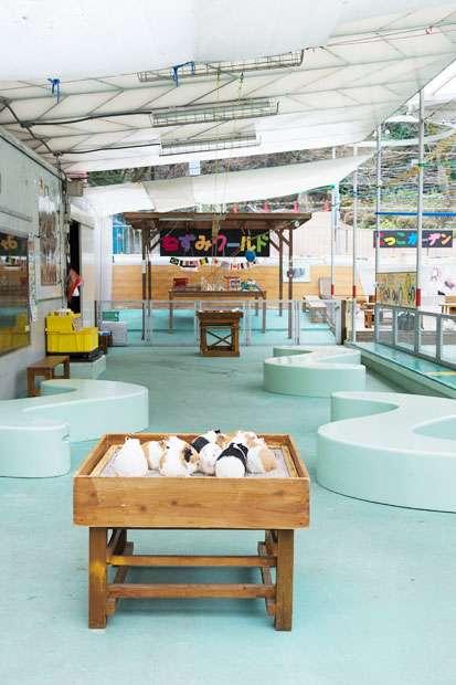 ふれあった動物がエサになる 残酷な「園内リサイクル」 〈AERA〉-朝日新聞出版|dot.(ドット)