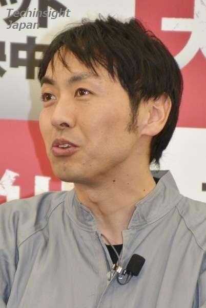 田中卓志の画像 p1_3