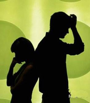 中西モナ、夫がインフルエンザで家庭内隔離