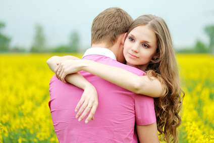 自分の気持ちに素直な恋vs駆け引きをする恋、どちらが正解?   感情コントロール学   恋愛ユニバーシティ