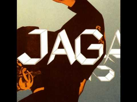 Jaga Jazzist - Midget - YouTube