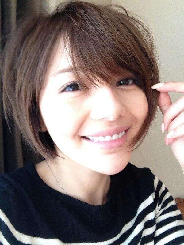 セクシー女優・Rio(柚木ティナ)、整形でアゴが逆三角形になる