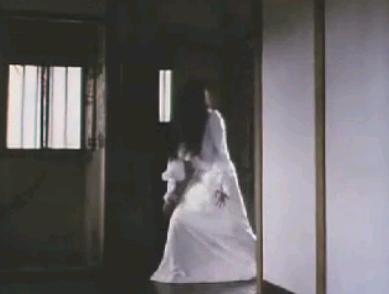 「清純派」の印象が強い女優ランキング