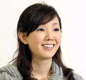 「整ったアジアン隅田に見える」とよた真帆、うわさの突っ張り顔は劣化か整形か?