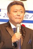 """小倉智昭、森元首相""""転ぶ""""発言に憤り「納得いかない」「悲しい」 (オリコン) - Yahoo!ニュース"""