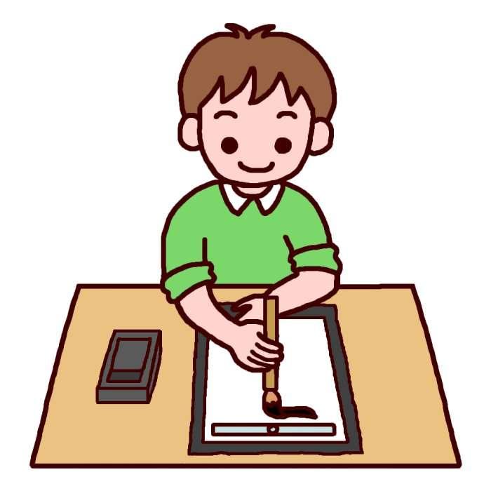 Web履歴書、日本でも導入の流れへ
