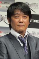 坂上忍がタモリ後任に!「いいとも」後番組、月曜MCに起用 (スポニチアネックス) - Yahoo!ニュース