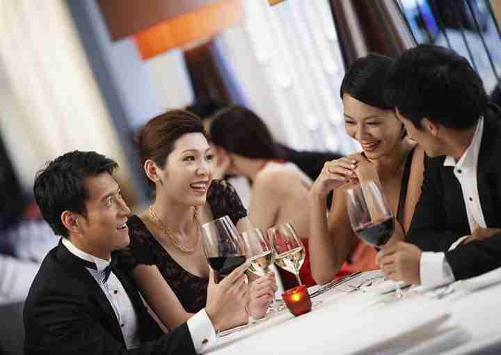 「デート代18万円返せ」婚活パーティで知り合った女性を脅迫、会社員の男を逮捕