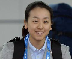 <ソチ五輪>ヨナ出られない団体戦…笑顔の真央=フィギュア(1) | Joongang Ilbo | 中央日報