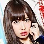 【AKB48】高校時代の小嶋陽菜が美少女すぎると話題に - NAVER まとめ