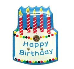 「友達いない」息子に母が奮起…誕生日祝うFacebookのページに180万人が参加