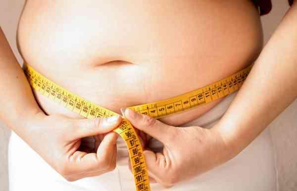 大ブームの低炭水化物ダイエットは超危険!専門家「寝たきりになる可能性が非常に高い」